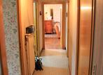 Sale House 3 rooms 100m² CLERMONT FERRAND - Photo 6