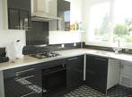 Renting Apartment 4 rooms 86m² Chamalières (63400) - Photo 2