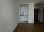 Renting Apartment 2 rooms 33m² Clermont-Ferrand (63000) - Photo 1