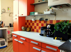 Sale Apartment 2 rooms 74m² CLERMONT FERRAND - Photo 4