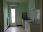 Renting Apartment 1 room 41m² Clermont-Ferrand (63000) - Photo 1