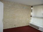 Renting Office 109m² Clermont-Ferrand (63000) - Photo 2