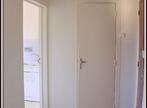 Sale Apartment 3 rooms 71m² BEAUMONT - Photo 5