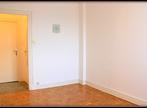 Vente Appartement 4 pièces 82m² CLERMONT FERRAND - Photo 4