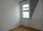 Location Appartement 5 pièces 107m² Clermont-Ferrand (63000) - Photo 5