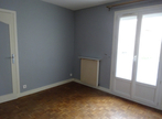 Renting Apartment 3 rooms 61m² Clermont-Ferrand (63000) - Photo 3