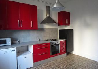 Location Appartement 3 pièces 87m² Clermont-Ferrand (63000) - Photo 1