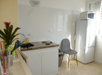 Renting Apartment 2 rooms 39m² Clermont-Ferrand (63000) - Photo 3