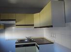 Location Appartement 4 pièces 68m² Clermont-Ferrand (63000) - Photo 1