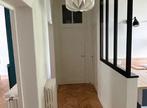 Location Appartement 3 pièces 65m² Clermont-Ferrand (63000) - Photo 5