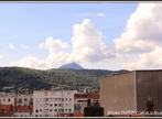 Sale Apartment 4 rooms 106m² CLERMONT FERRAND - Photo 3