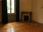 Renting Apartment 3 rooms 87m² Clermont-Ferrand (63000) - Photo 3