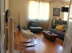 Sale Apartment 2 rooms 74m² CLERMONT FERRAND - Photo 1