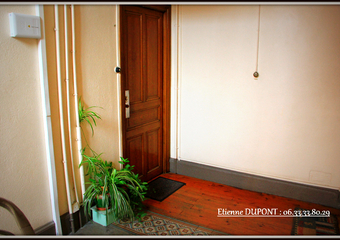 Vente Appartement 3 pièces 90m² CLERMONT FERRAND - Photo 1