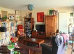 Vente Appartement 4 pièces 95m² CLERMONT FERRAND - Photo 4