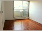 Vente Appartement 4 pièces 109m² CLERMONT FERRAND - Photo 6