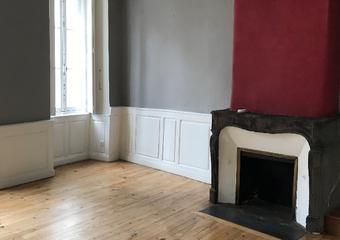 Location Appartement 4 pièces 88m² Clermont-Ferrand (63000) - Photo 1