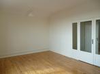 Renting Apartment 2 rooms 56m² Beaumont (63110) - Photo 4