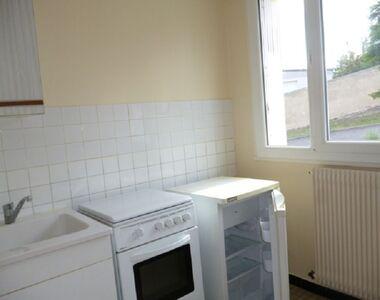 Location Appartement 1 pièce 26m² Clermont-Ferrand (63000) - photo
