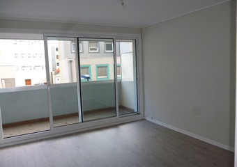 Renting Apartment 4 rooms 68m² Clermont-Ferrand (63000) - Photo 1