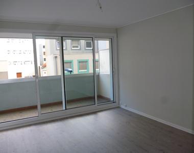 Location Appartement 4 pièces 68m² Clermont-Ferrand (63000) - photo