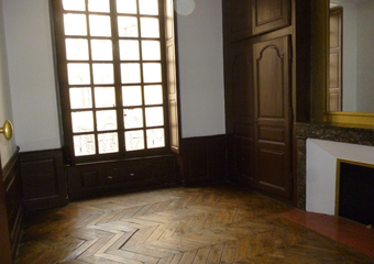 Renting Apartment 2 rooms 52m² Clermont-Ferrand (63000) - Photo 1