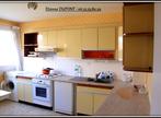 Vente Appartement 3 pièces 78m² CLERMONT FERRAND - Photo 4