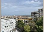 Sale Apartment 4 rooms 94m² CLERMONT FERRAND - Photo 7
