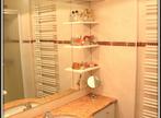 Sale Apartment 4 rooms 97m² CLERMONT FERRAND - Photo 6