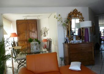 Renting Apartment 5 rooms 124m² Clermont-Ferrand (63000) - photo
