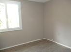 Renting Apartment 2 rooms 43m² Royat (63130) - Photo 5
