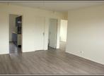 Sale Apartment 3 rooms 60m² GERZAT - Photo 3