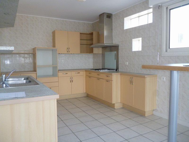 ... Sale Apartment 2 Rooms 73m² Clermont Ferrand (63000)   Photo 3 ...