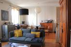 Vente Appartement 2 pièces 74m² CLERMONT FERRAND - Photo 1
