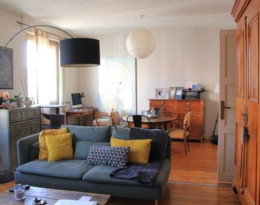 Sale Apartment 2 rooms 74m² CLERMONT FERRAND - photo