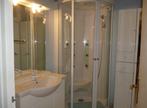 Location Appartement 3 pièces 64m² Clermont-Ferrand (63000) - Photo 7