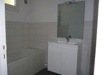 Renting Apartment 2 rooms 54m² Clermont-Ferrand (63100) - Photo 5
