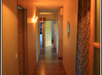 Sale House 6 rooms 161m² VERTAIZON - Photo 4