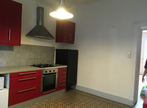 Renting Apartment 3 rooms 87m² Clermont-Ferrand (63000) - Photo 2
