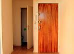 Vente Appartement 2 pièces 57m² CLERMONT FERRAND - Photo 5