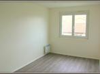 Sale Apartment 3 rooms 60m² GERZAT - Photo 6