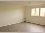 Sale Apartment 3 rooms 60m² GERZAT - Photo 2