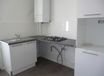 Renting Apartment 2 rooms 38m² Clermont-Ferrand (63000) - Photo 1