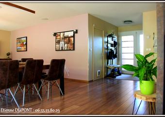 Vente Maison 6 pièces 161m² VERTAIZON - Photo 1