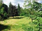 Sale Land 1 605m² Chamalières (63400) - Photo 3