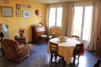 Vente Appartement 4 pièces 76m² Clermont-Ferrand (63000) - Photo 3