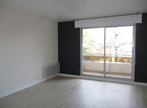 Renting Apartment 3 rooms 83m² Clermont-Ferrand (63100) - Photo 3