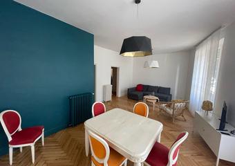 Location Appartement 3 pièces 65m² Clermont-Ferrand (63000) - Photo 1