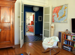 Sale Apartment 2 rooms 74m² CLERMONT FERRAND - Photo 3