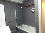 Renting Apartment 3 rooms 61m² Clermont-Ferrand (63000) - Photo 6